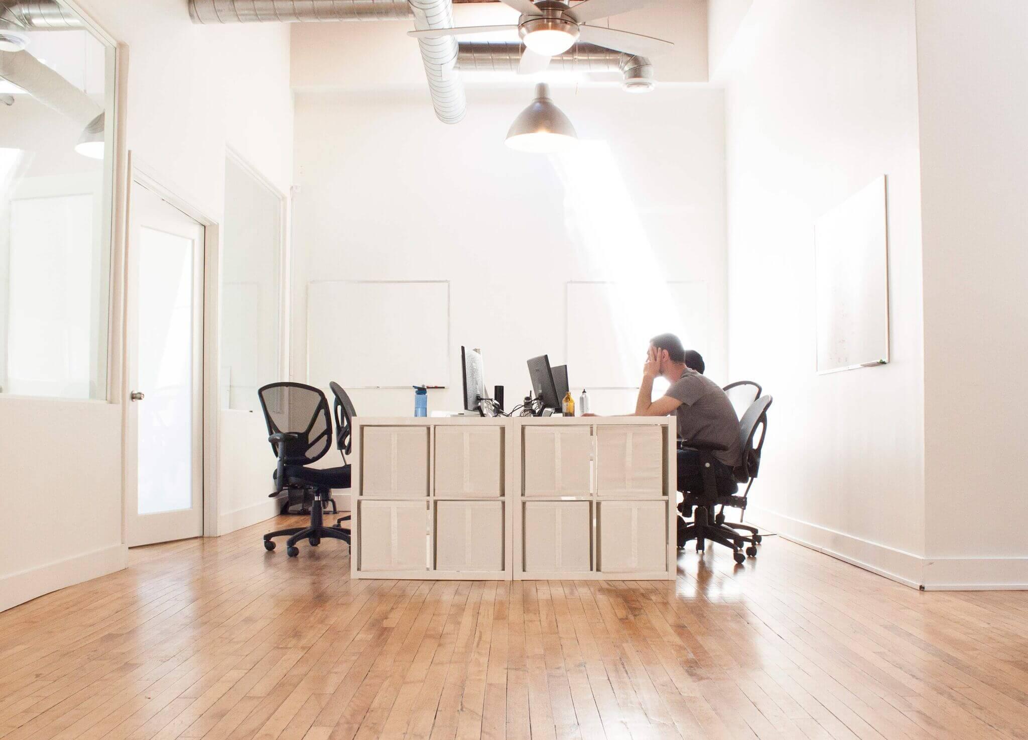 IR_Offices